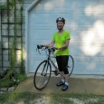 Avid birder and burgeoning cyclist Lena Gallitano has come up with an ambitious plan to combine two of her passions. Gallitano will take part in Cycle North Carolina's annual fall […]